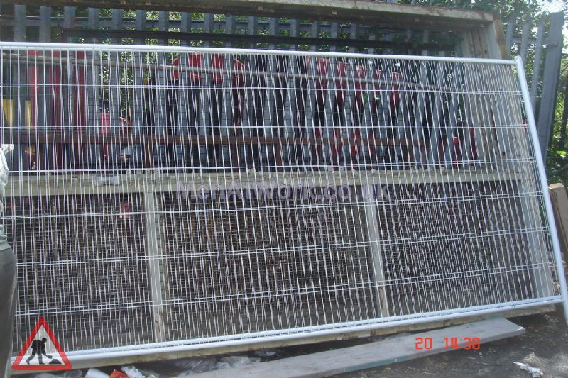 In addition extra wide pet gates indoor on fence panel wooden gates