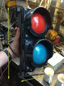 Control Signal